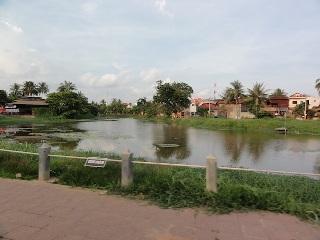 Siem_Reap_River.jpg