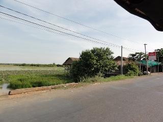 Tonle_Sap_Lake.jpg
