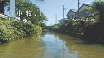 2011J04_komaki.jpg